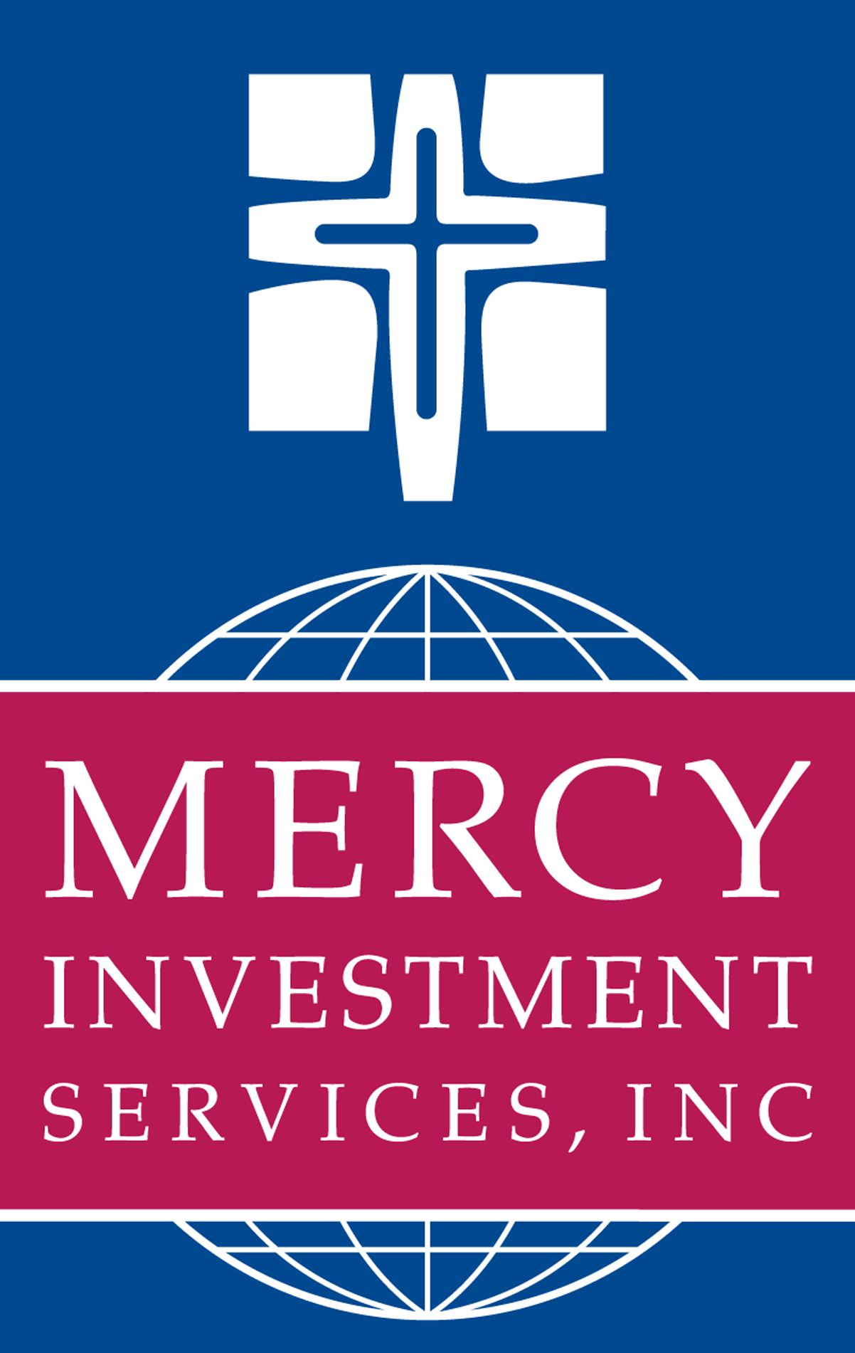 Mercy Investment Services Logo